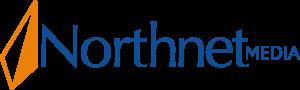 Northnet Media